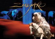 Zingaro2009