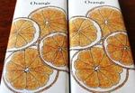 Orange150