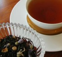 Tea20101026